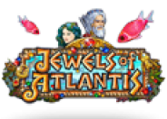 Jewels of Atlantis logo