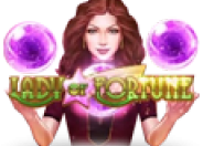 Lady of Fortune logo