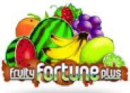 Fruity Fortune Plus logo