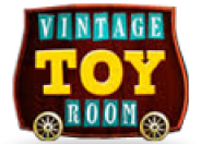 Vintage Toy Room logo