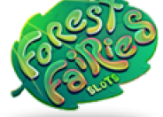 Forest Fairies logo
