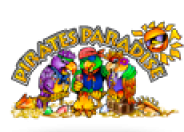 Pirates Paradise Slot logo