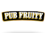 Pub Fruity Slot logo