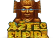 Aztec Empire logo