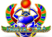 Fruits of Ra logo