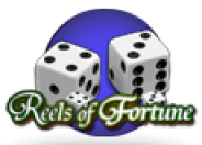 Reels of Fortune logo