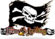 Fear and Looting logo