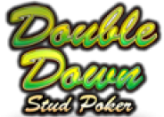 Double Down Stud logo