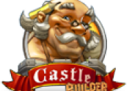 Castle Builder logo