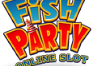 Fish Party logo