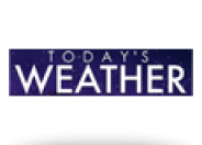Today's Weather logo