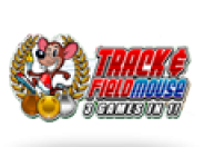 Track And FieldMouse Slot logo