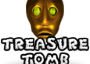 Treasure Tomb logo