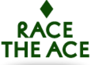 Race the Ace logo
