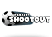 Penalty Shootout logo