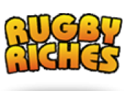 Rugby Riches logo