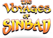The Voyages of Sinbad logo