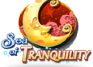 Sea of Tranquility logo