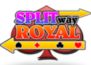 Split Way Royal logo
