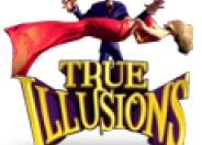 True Illusions logo