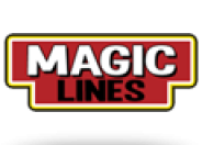 Magic Lines logo