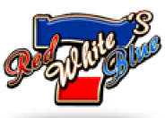 Red White Blue 7's logo
