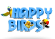 Happy Birds logo