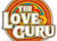The Love Guru logo