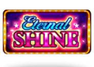 Eternal Shine logo