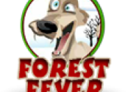 Forest Fever logo