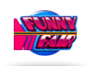Fun Fair logo