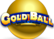 Gold Ball logo