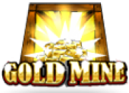 Gold Mine logo