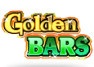 Golden Bars logo