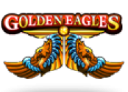 Golden Eagles logo