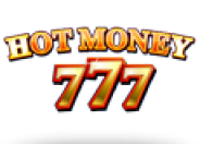 Hot Money logo