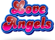 Love Angels logo