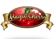 Magic Cherry logo