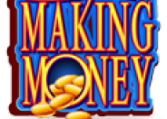 Making Money logo