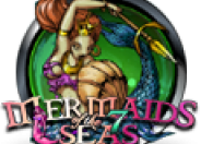 Mermaids of the 7 Seas logo