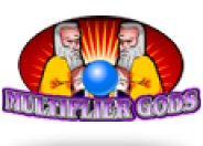 Multiplier Gods logo