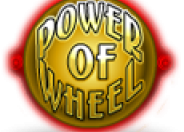 Power of Wheel logo