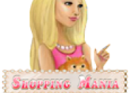 Shopping Mania logo