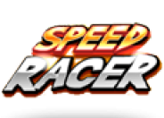 Speed Racer logo