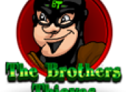 The Brothers Thieves logo