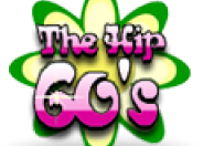 The Hip 60's logo