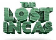 The Lost Incas logo
