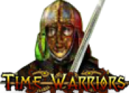 Time Warriors logo