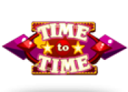 Time to Time logo