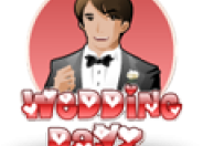 Wedding Dayz logo